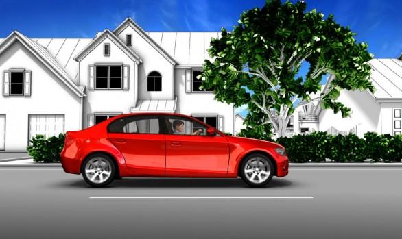 Bosch E-Mobility